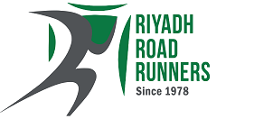RRR Riyadh Road Runners